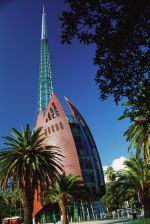 Perth-Bell-Tower-Limo-Tours