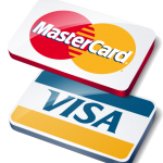 visa_master